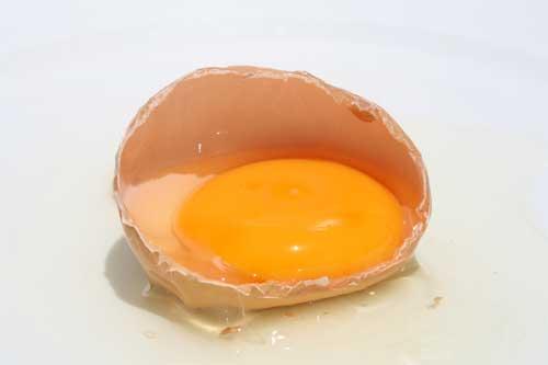 huevo-beneficios