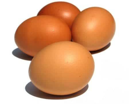 huevo-salud