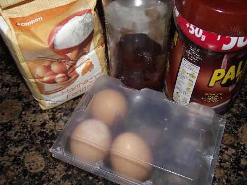 rece-ingredientes