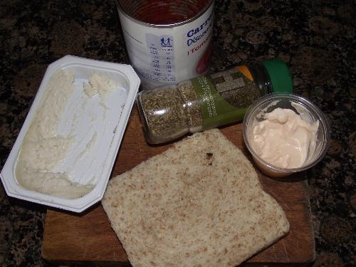 receta-ingre