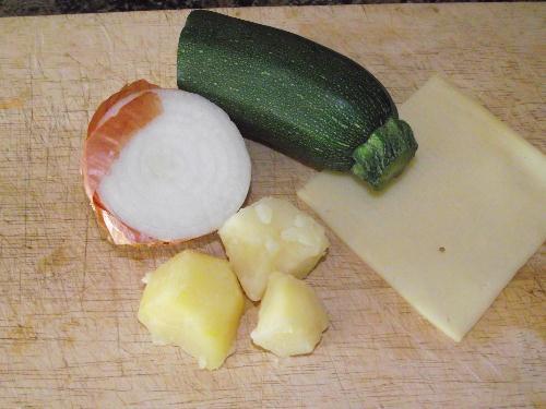 plato-ingredientes