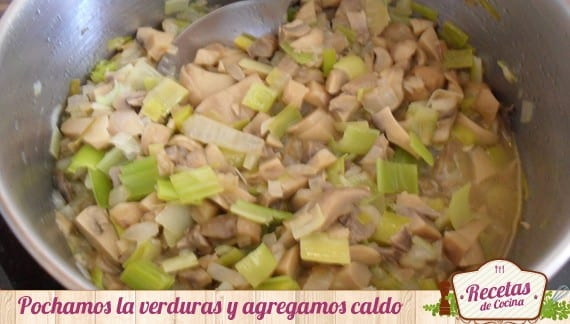 crema-de-champiñones (1)