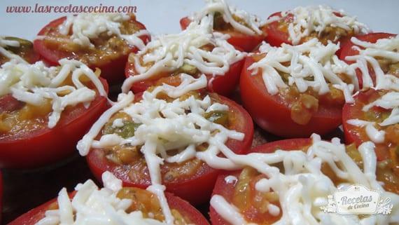 tomates-rellenos-con-queso