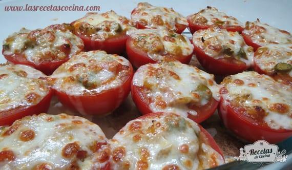 tomates-rellenos-gratinados