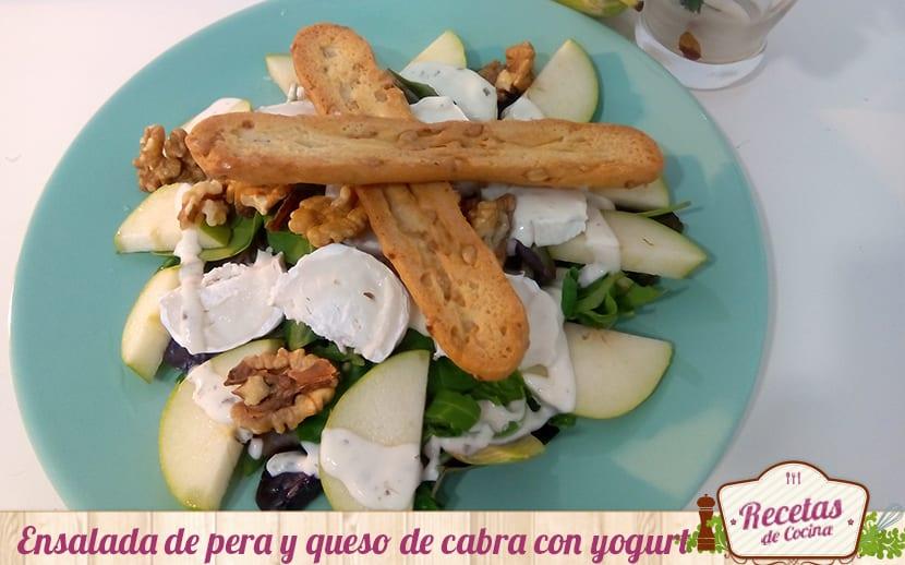 ensalada_queso5