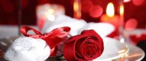Manú para San Valentín