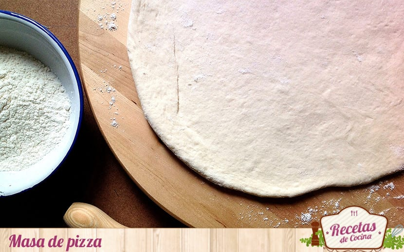 masa-pizza