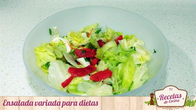 Ensalada-variada-para-dietas.jpg