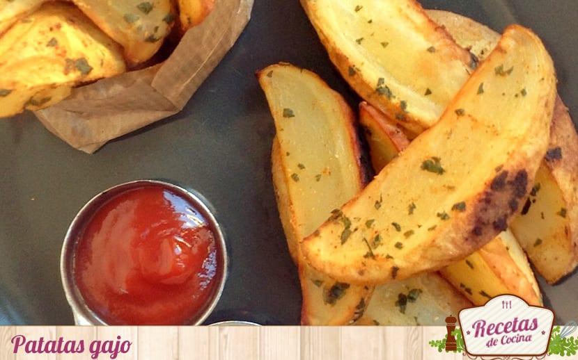 recetas-patatas-gajo
