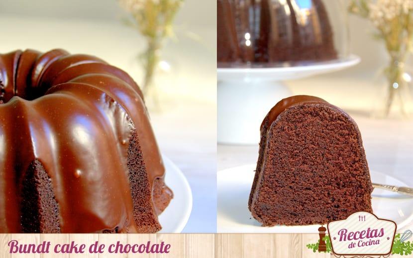 receta-bund-cake-chocolate