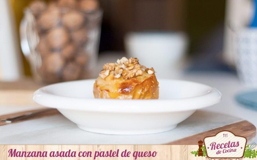 receta-cocina-paste-queso-manzana
