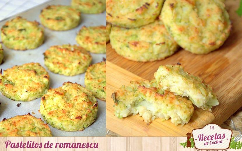 receta-pastelitos-romerescu