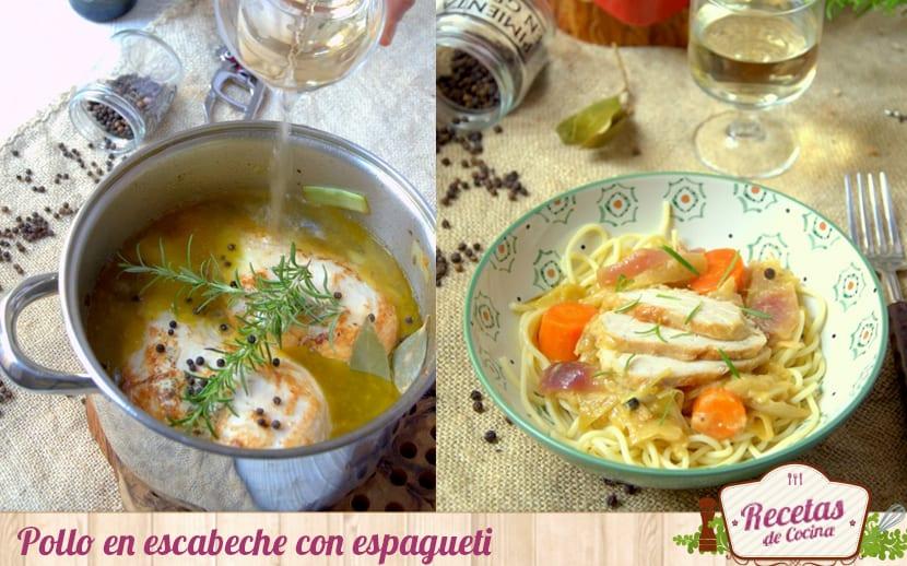 receta-cocina