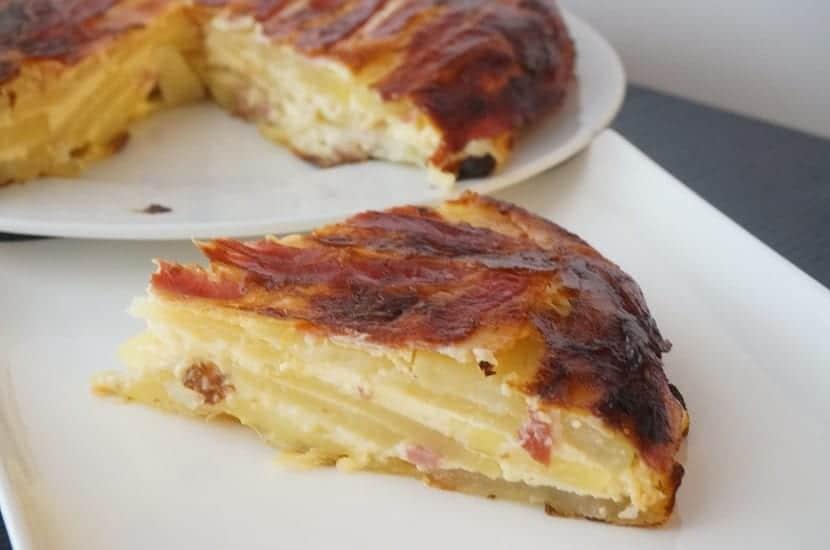 pastel-de-patatas (4)