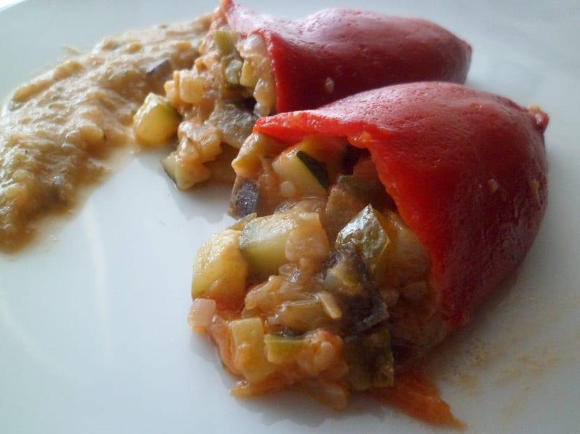 pimientos-rellenos-con-verduras