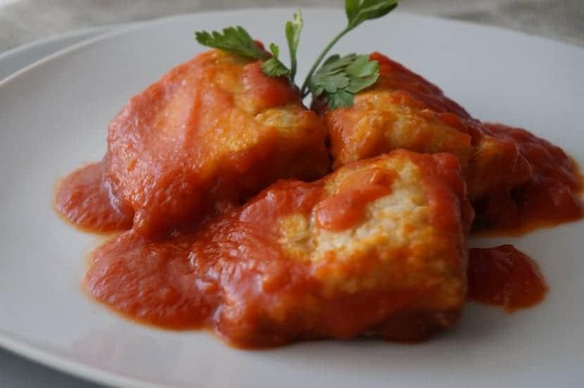atun-con-tomate