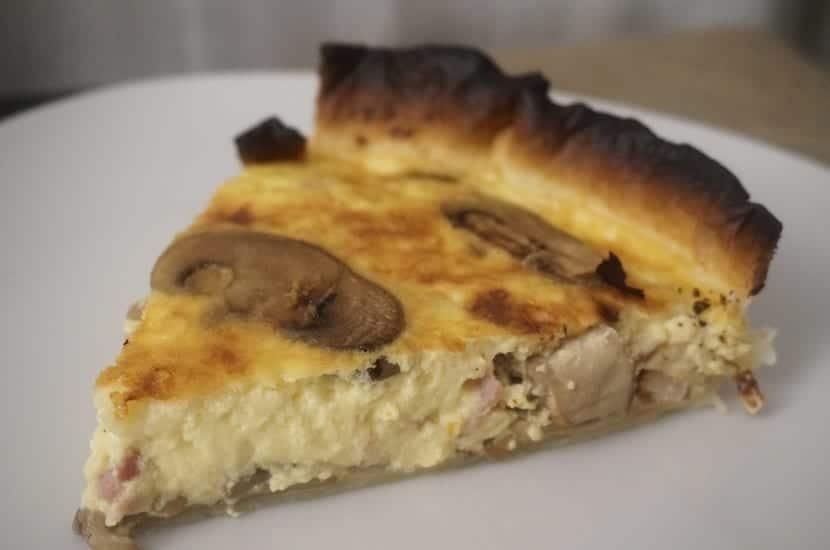 tarta-de-champinones