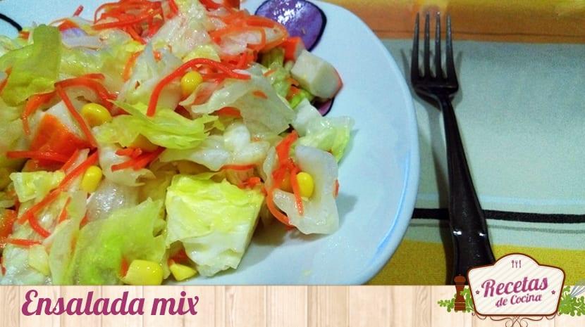 ensalada-mix