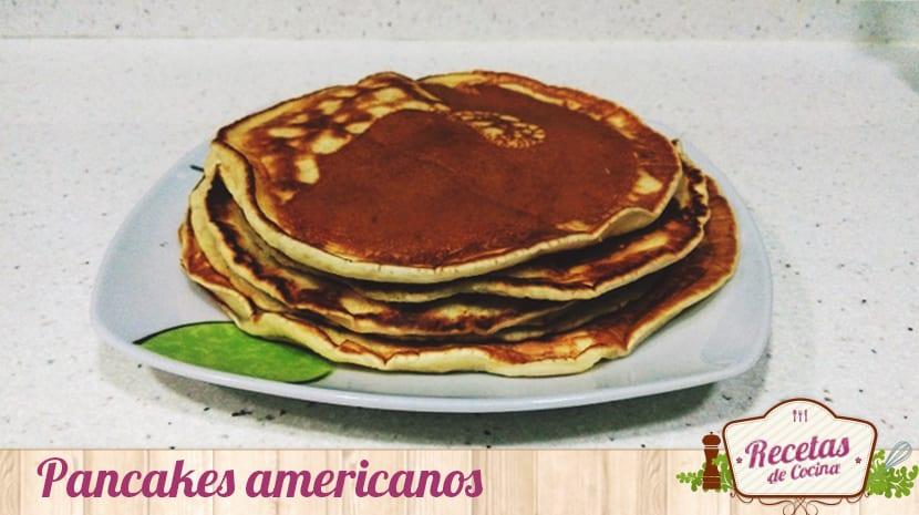 pancakes-americanos