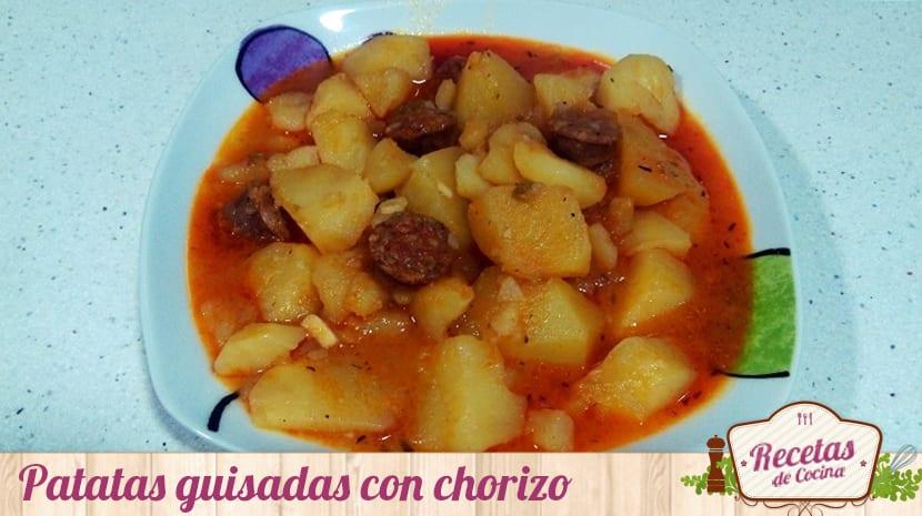 patatas-guisadas-con-chorizo
