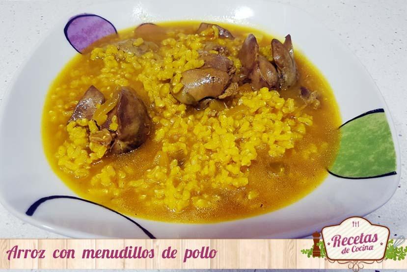 Cocina Española Recetas | Cocina Espanola Recetas De Cocina