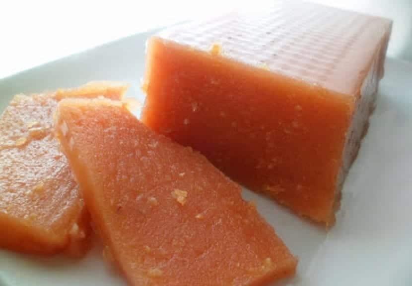 Arroz con carne de cerdo y pimientos - Hacer membrillo casero ...