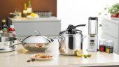 En el Black Friday es posible encontrar muchos productos de cocina a precios increíbles